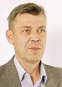 Геннадий ДУНАЕВ