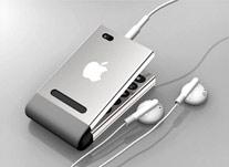 Apple iPhone: 4-й по популярности телефон в США