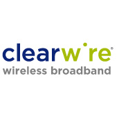 Sprint and Clearwire scrap WiMax pact: report