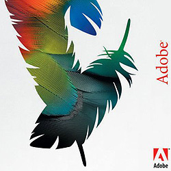 Adobe CEO leaves software company