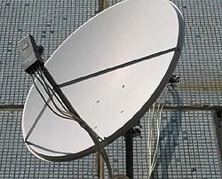 «Национальным телекоммуникациям» готовят IPO