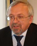 М. Емельянников: В 2009 г. нас ждет сокращение затрат на инфраструктурные решения и повышение внимания к безопасности