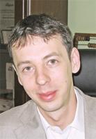 Алексей БАСОВ, Бегун