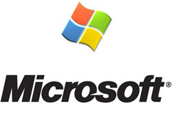 Microsoft to develop document translator for blind