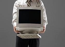Детали для компьютеров сделают беспошлинными