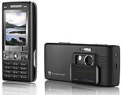 Sony Ericsson sells half of UIQ to Motorola