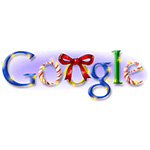 It's official: Google to bid in 700 MHz auction
