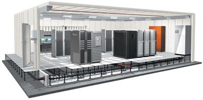Центр безопасности ИТ-инфраструктуры