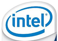 В Intel назначен новый финансовый директор