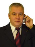 Владимир Викторович ЛИТВИНОВ