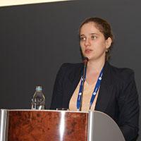 Ксения Засыпкина, генеральный директор компании S2S Next