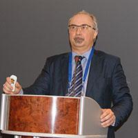 Владимир Быков, коммерческий директор компании «Тринити»