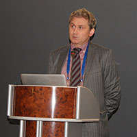 Александр Котов, Huawei
