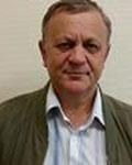 Виктор БОРИСОВ, начальник отдела функциональной архитектуры ФГУП НИИ «Восход»