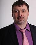 Кирилл ПЛЕЩ, руководитель научно-исследовательского департамента «Экспертный центр» ФГУП НИИ «Восход»