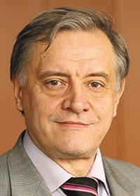 Николай НОСОВ, независимый эксперт в области банковских ИТ