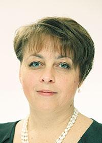 Елена ЕРШОВА, аналитик, iKS-Consulting