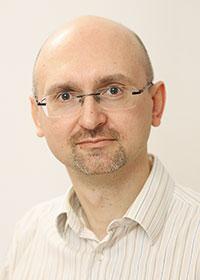 Станислав МИРИН, ведущий консультант, iKS-Consulting