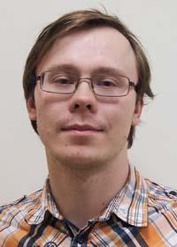 Василий КАЗАКОВ, главный инженер проектов, Huawei
