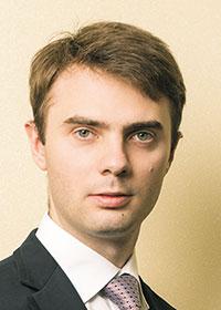 Павел КОЛМЫЧЕК