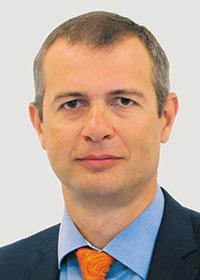 Дмитрий БУТМАЛАЙ