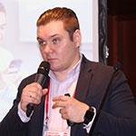 Сергей Гилев, МЕДСКАН.РФ