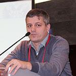 Андрей Глотов, РЦ «Биобанк»