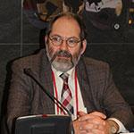 Борис Зингерман, Гематологический научный центр РАМН