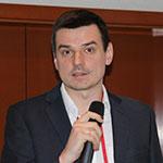 Олег Пензин, ЦНИИОИЗ