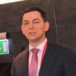 Сергей Морозов, «Научно-практический центр медицинской радиологии»