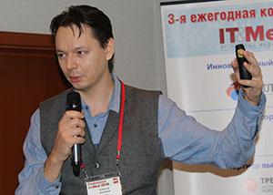 Алексей Незнанов, НИУ ВШЭ