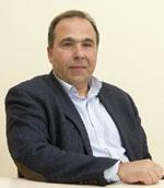 Андрей Тамбовский, директор по технологиям «ФОРС Дистрибуция»