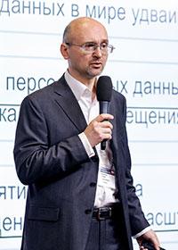Станислав Мирин