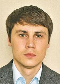 Сергей САВЧУК, главный инженер проектов, Huawei