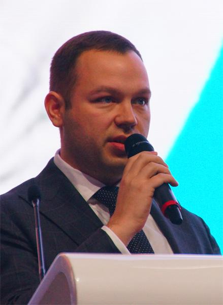 Богдан Абабков