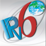NTT America and Pulvermedia Join Forces on IPv6 Education Series