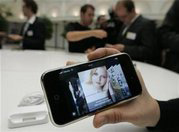 iPhone shortage: supply woes or new model?
