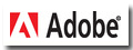 Adobe поразил рынок: интернет-аналог MS Word