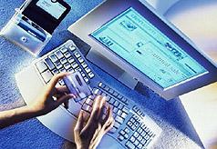 Пропускная способность Internet2 увеличена до 100 ГБ/сек
