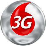 European 3G Penetration Passes 10%