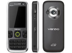 Verzio launches two dual-SIM handsets, one with 3G
