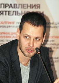 Игорь СКОБЕЛЕВ