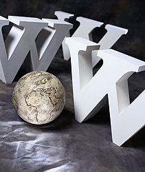 Интернет-провайдеры становятся лидерами по темпам роста
