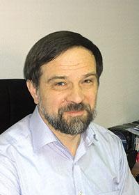 Алексей НИКИШИН