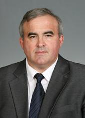 С.Ситников
