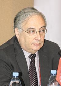 Михаил НАТЕНЗОН
