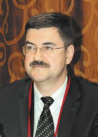 Григорий ШЕВЧЕНКО