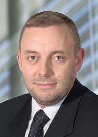 Заурбек АЛЕХИН, независимый консультант