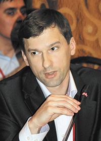 Владимир ДУБИНКИН