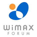 WiMAX certification lab opens